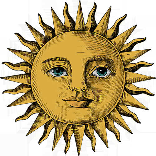 awakening-sun